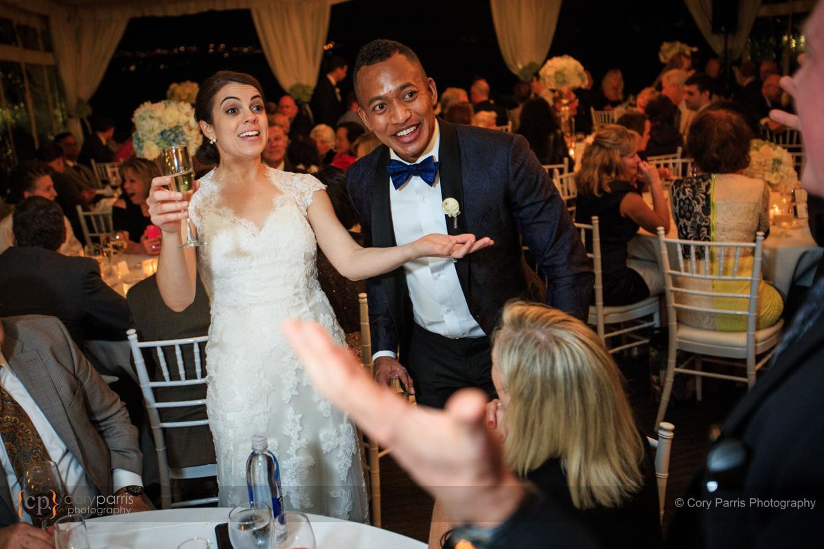 065-woodmark-hotel-wedding