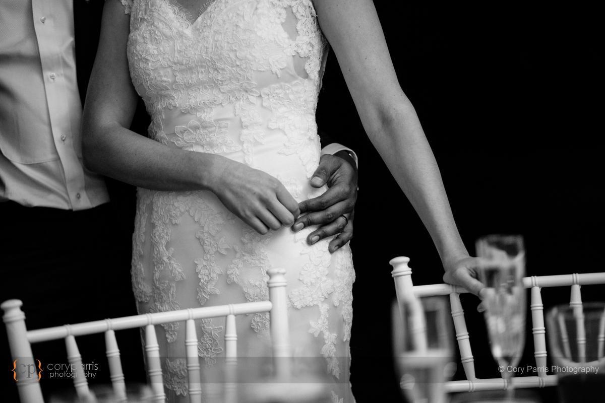 067-woodmark-hotel-wedding