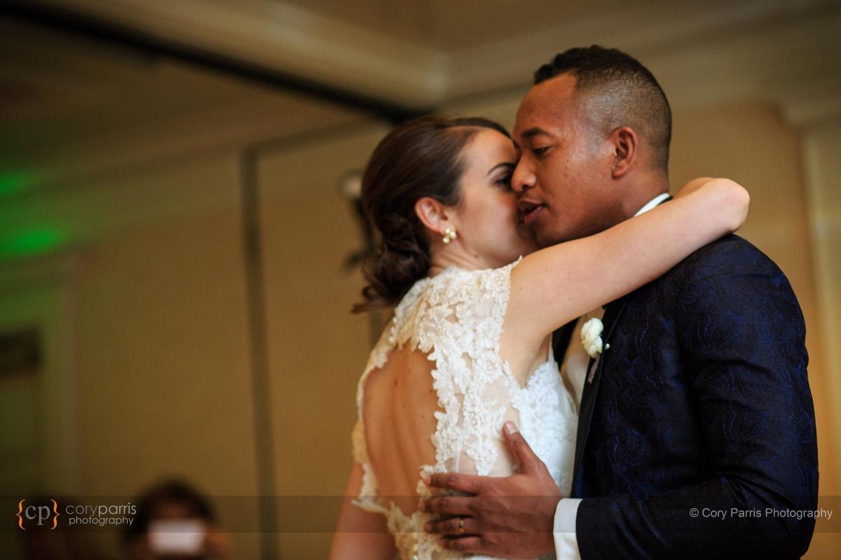 071-woodmark-hotel-wedding
