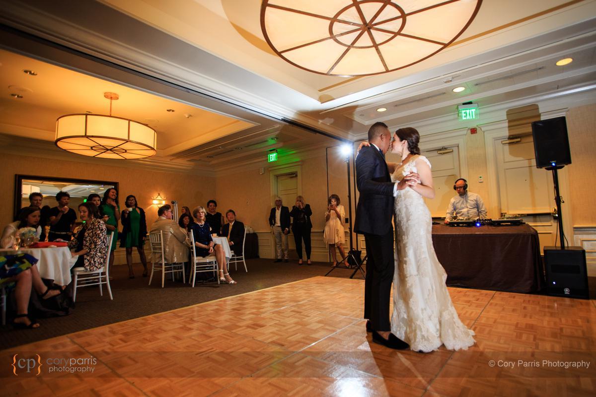 072-woodmark-hotel-wedding