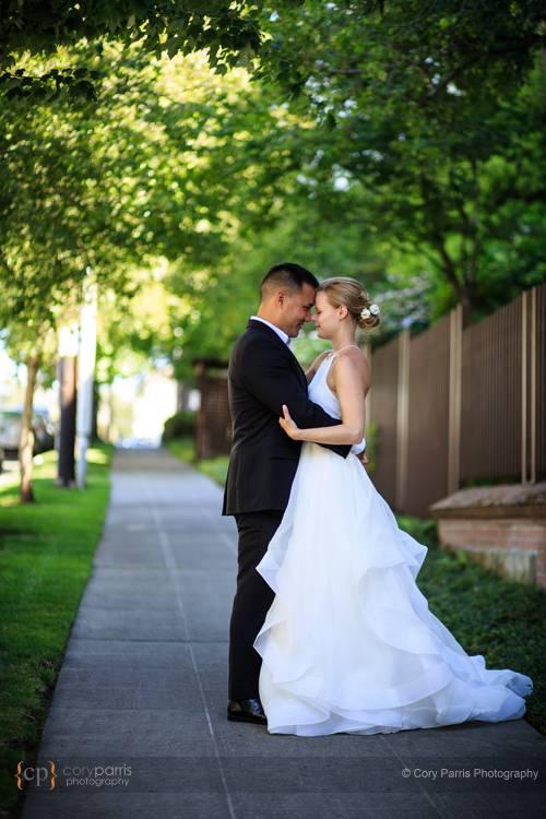023-gas-works-park-wedding-seattle