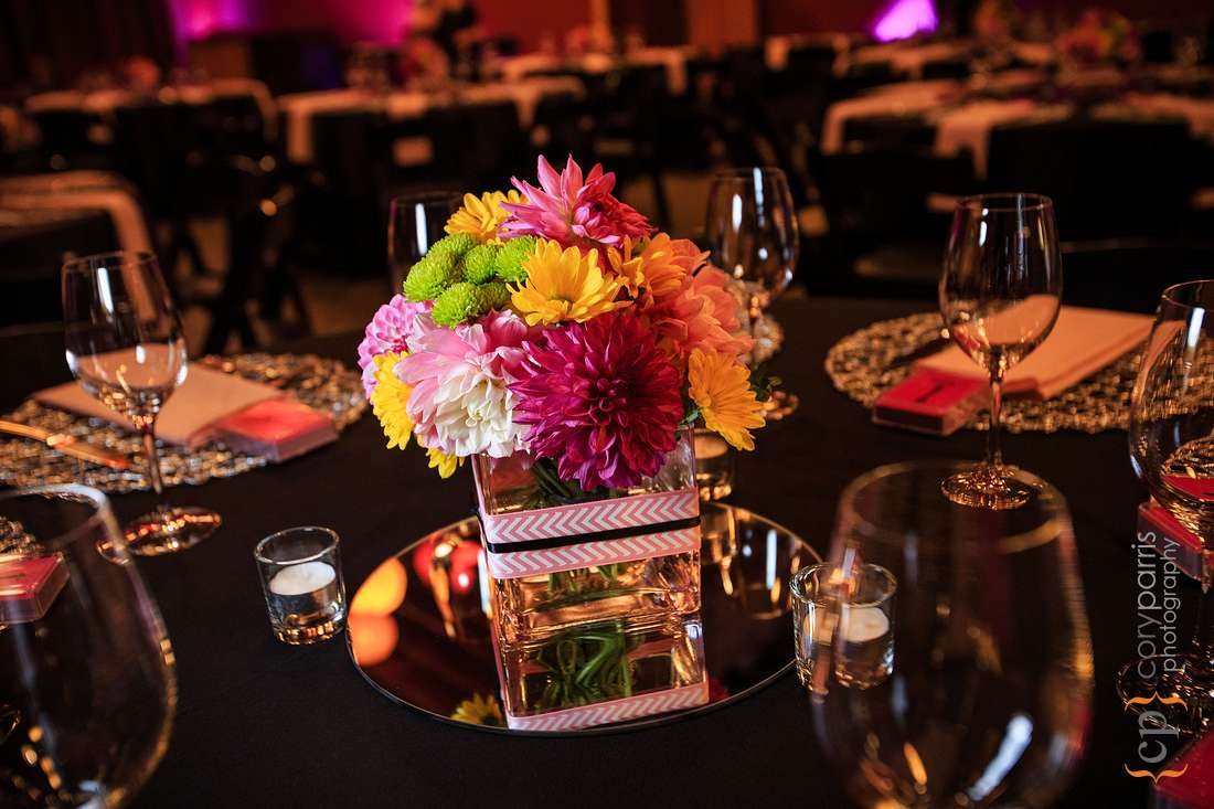georgetown-ballroom-seattle-bat-mitzvah-007