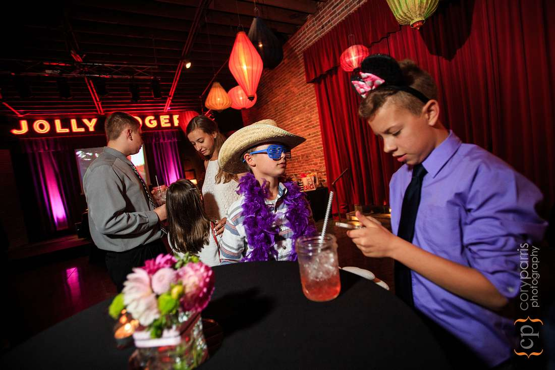georgetown-ballroom-seattle-bat-mitzvah-013