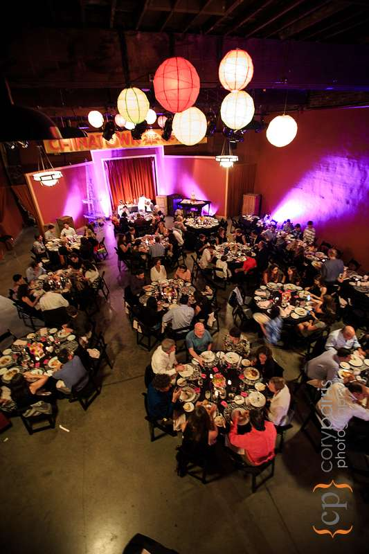 georgetown-ballroom-seattle-bat-mitzvah-018