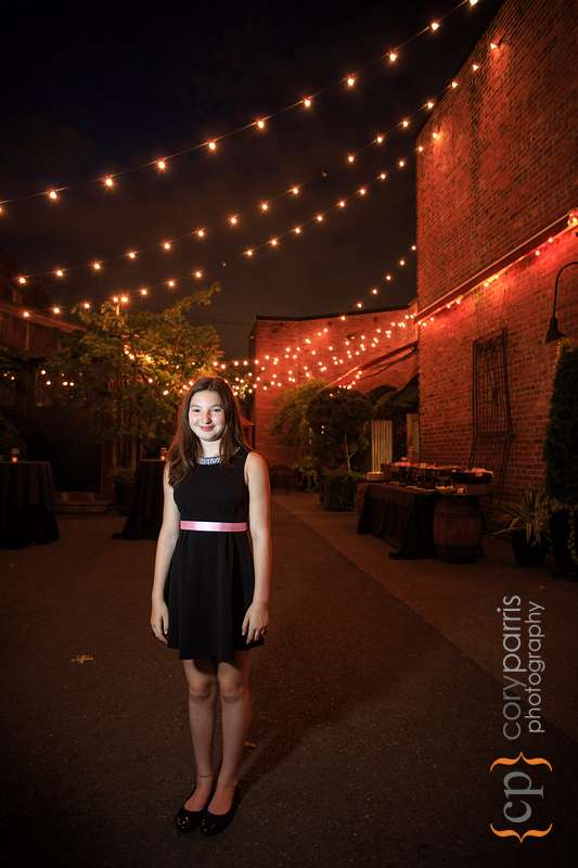 georgetown-ballroom-seattle-bat-mitzvah-020