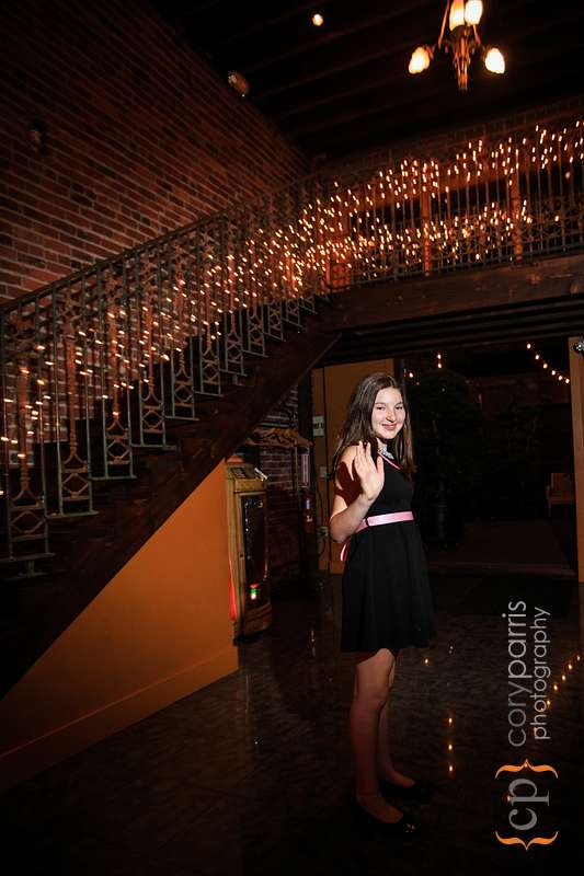 georgetown-ballroom-seattle-bat-mitzvah-033