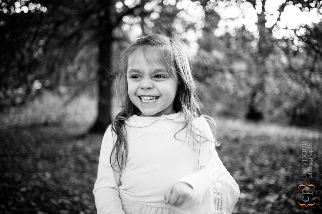 kid portraits seattle