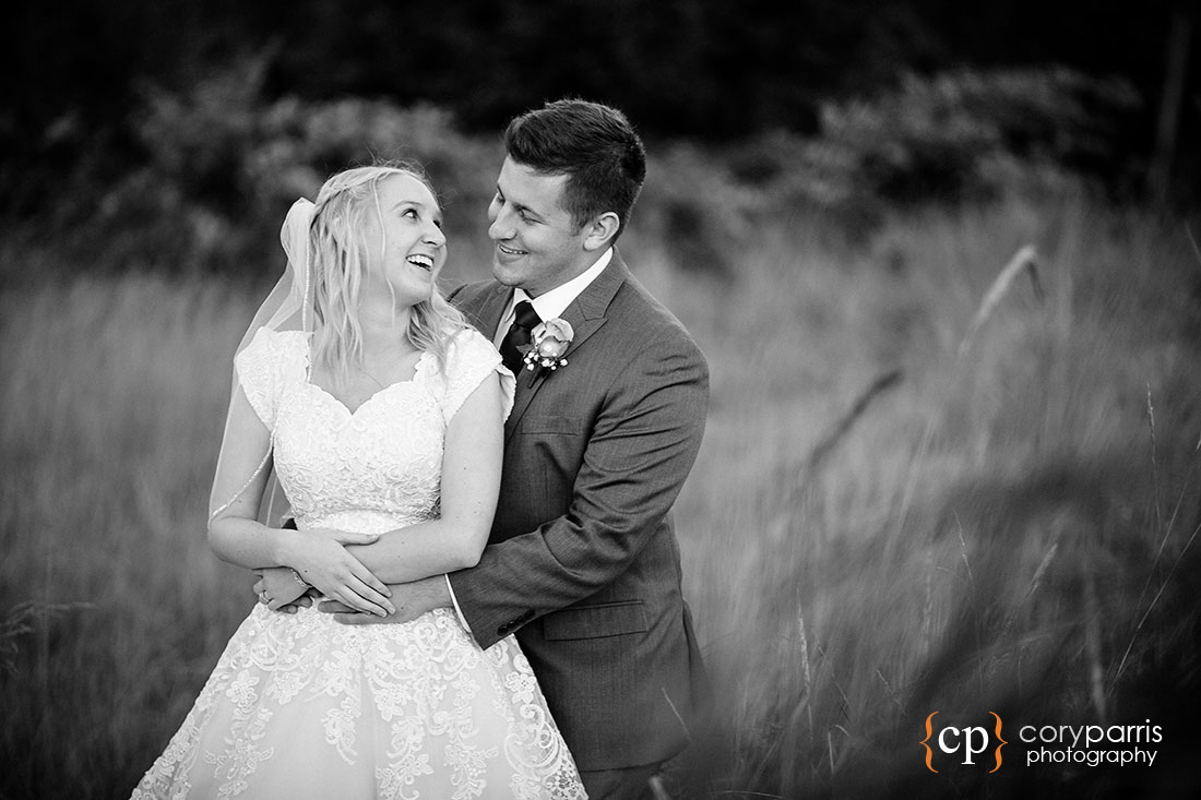 078-seattle-wedding-photography.jpg