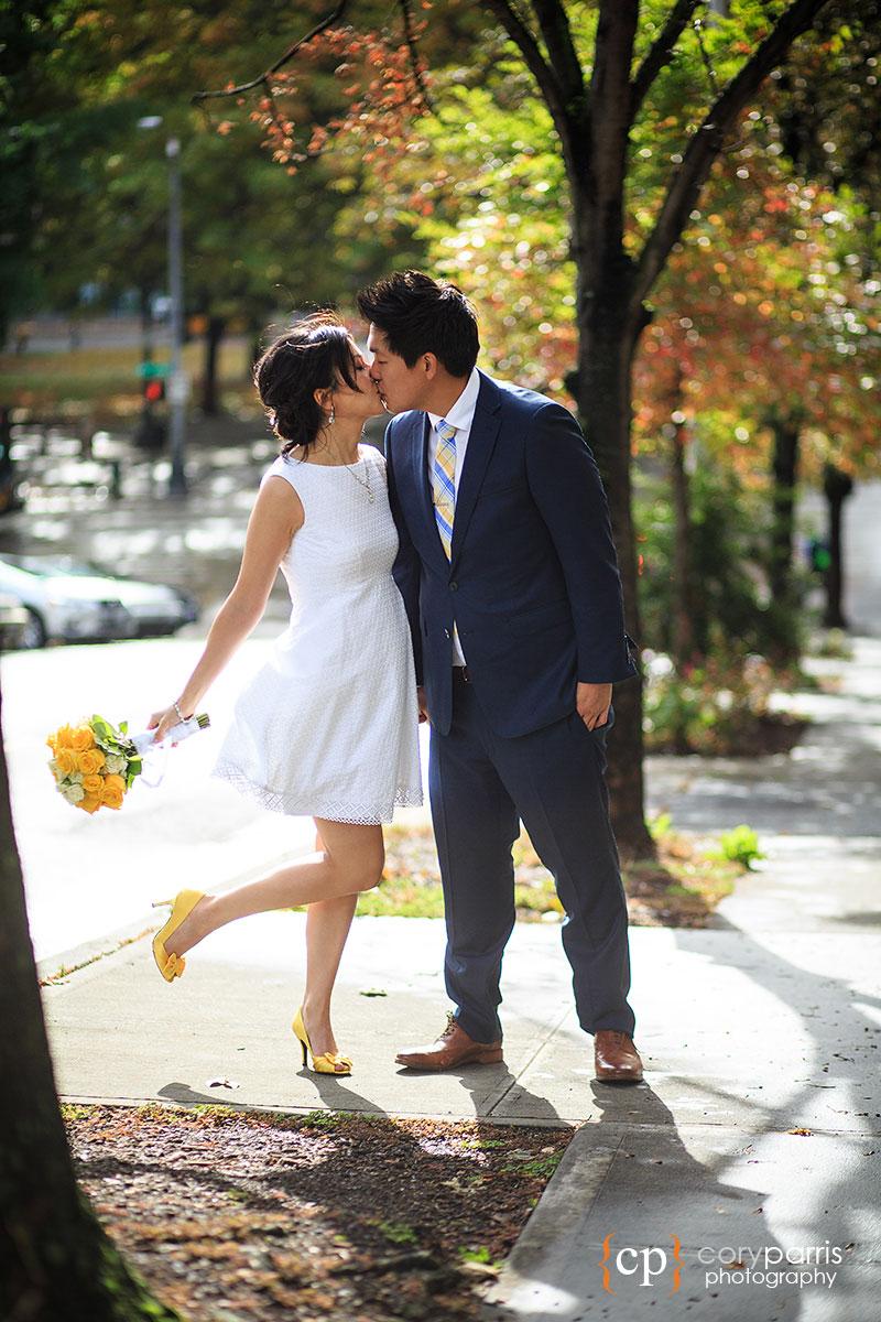 087-seattle-wedding-photography.jpg