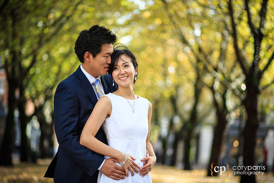 088-seattle-wedding-photography.jpg