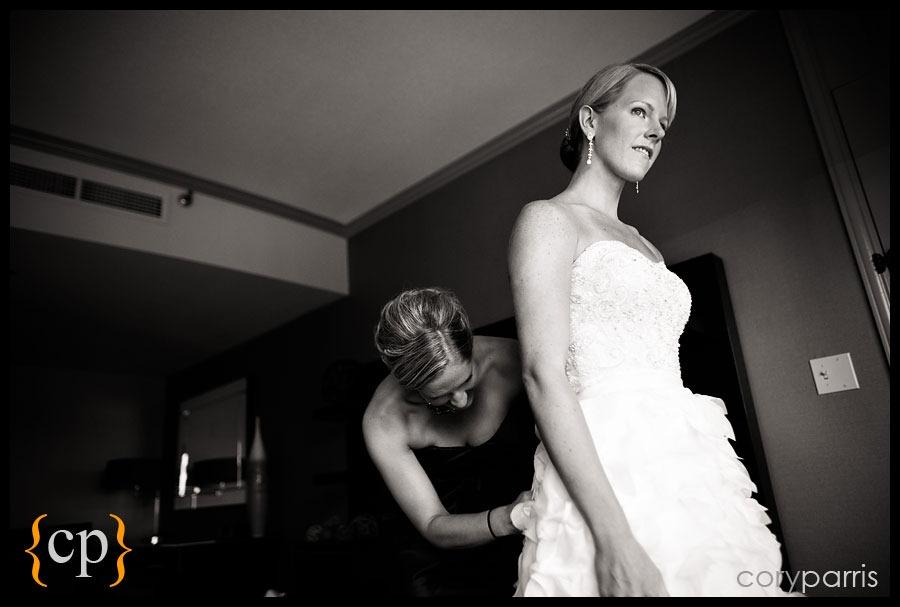 palace-ballroom-seattle-wedding-009.jpg