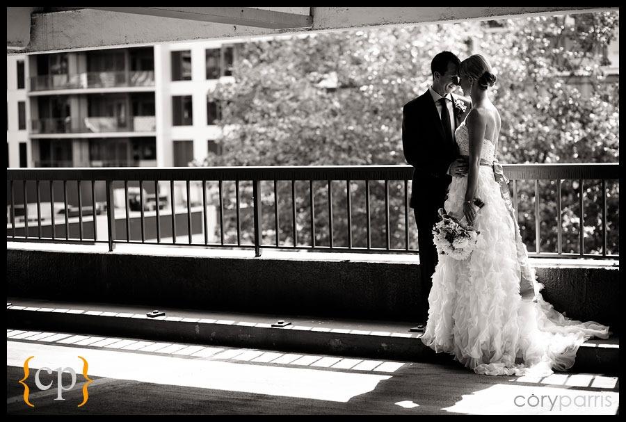palace-ballroom-seattle-wedding-016.jpg