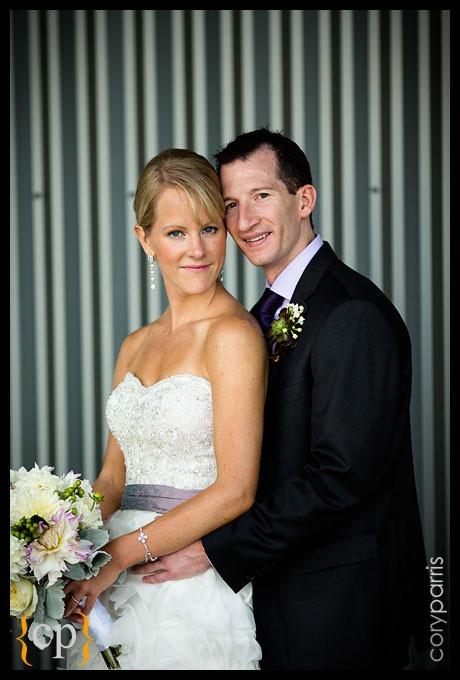 palace-ballroom-seattle-wedding-020.jpg