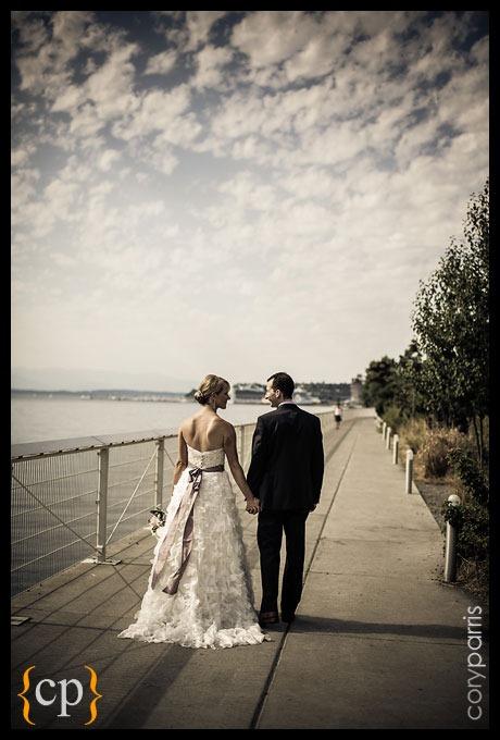 palace-ballroom-seattle-wedding-021.jpg