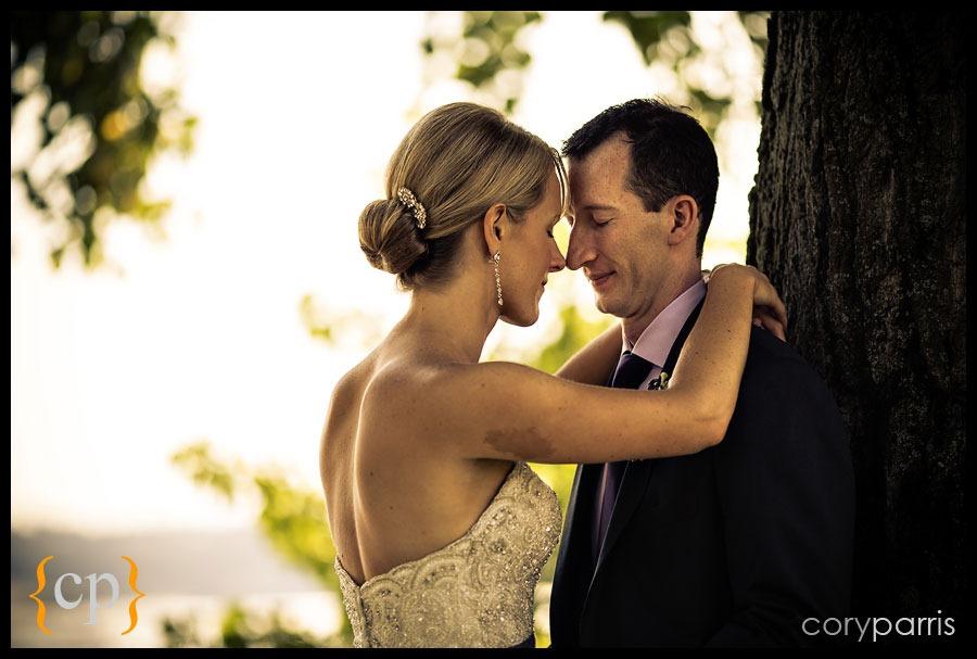 palace-ballroom-seattle-wedding-024.jpg
