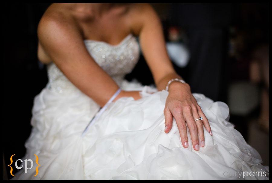 palace-ballroom-seattle-wedding-026.jpg