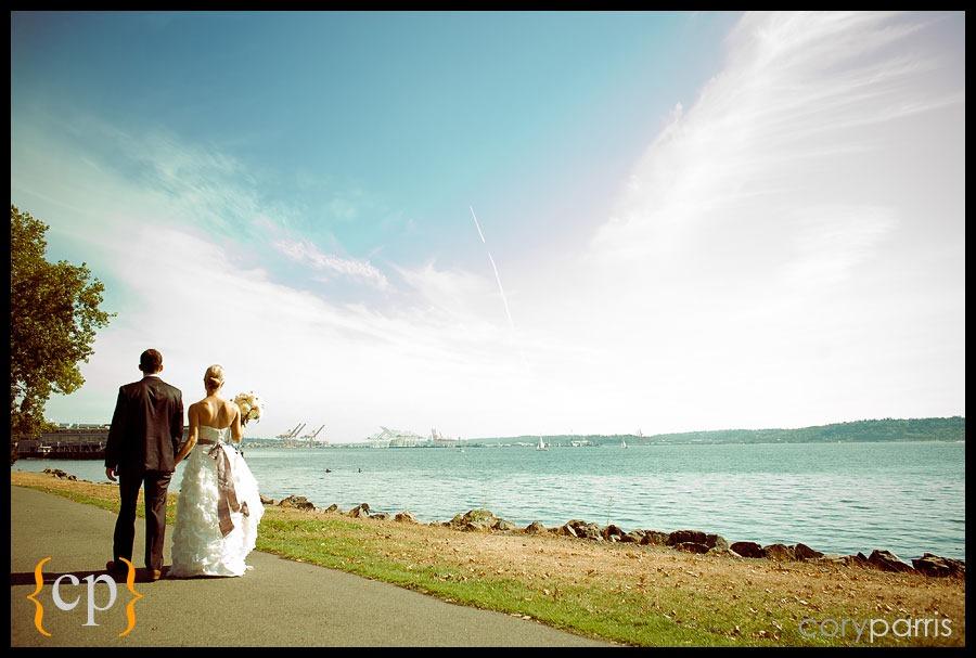 palace-ballroom-seattle-wedding-025.jpg
