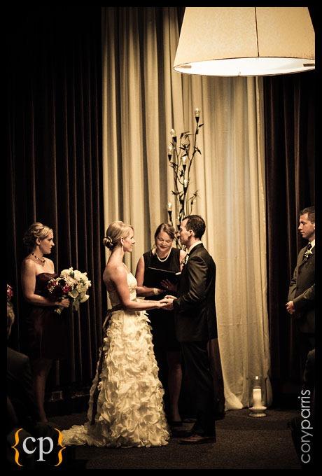 palace-ballroom-seattle-wedding-028.jpg