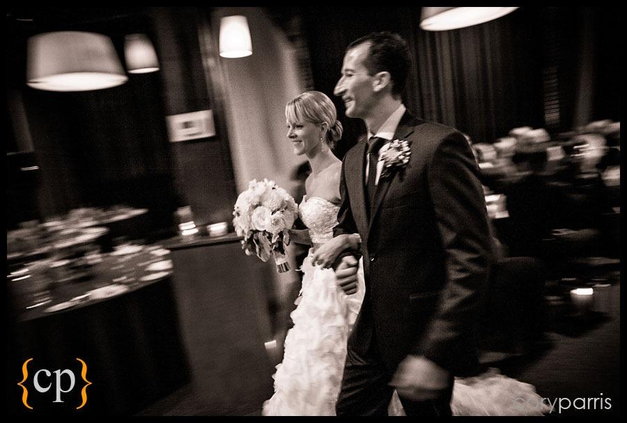 palace-ballroom-seattle-wedding-029.jpg