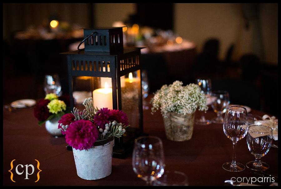 palace-ballroom-seattle-wedding-031.jpg