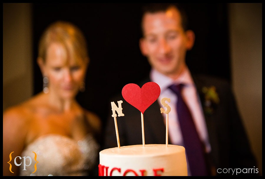 palace-ballroom-seattle-wedding-035.jpg