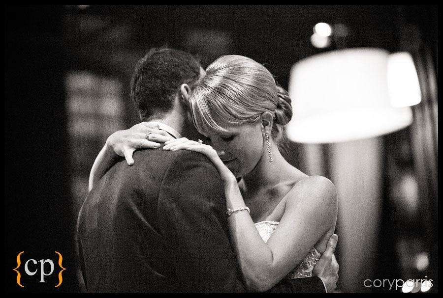 palace-ballroom-seattle-wedding-036.jpg