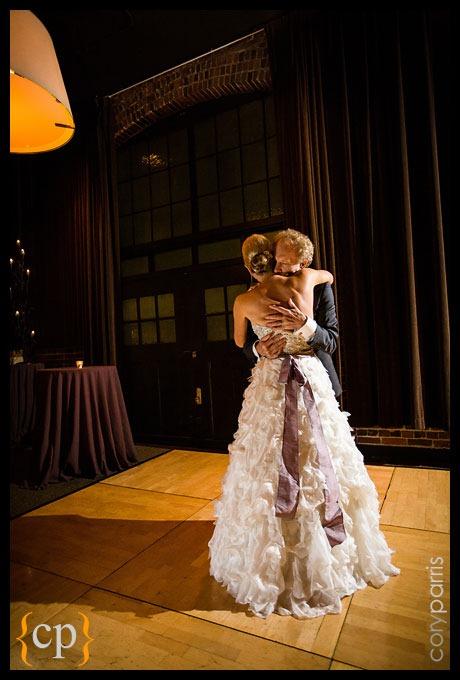 palace-ballroom-seattle-wedding-038.jpg