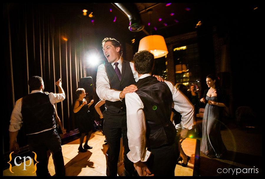 palace-ballroom-seattle-wedding-039.jpg