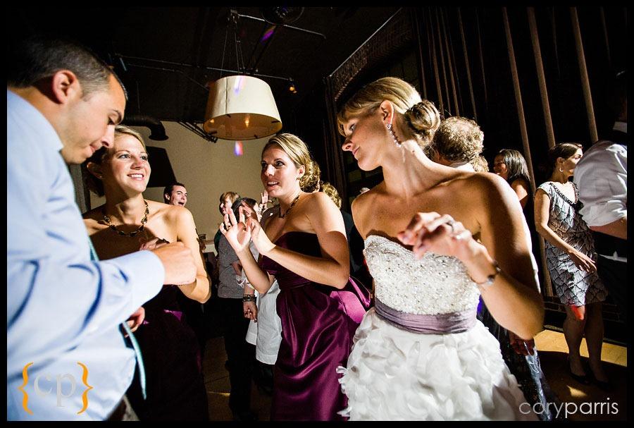 palace-ballroom-seattle-wedding-040.jpg