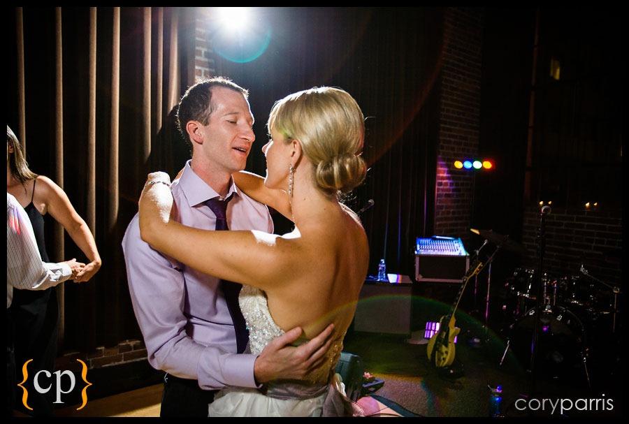 palace-ballroom-seattle-wedding-042.jpg