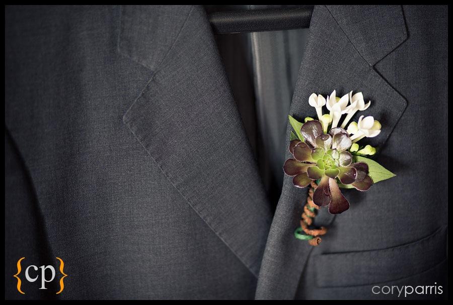 palace-ballroom-seattle-wedding-005