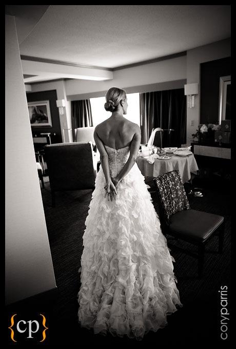 palace-ballroom-seattle-wedding-007