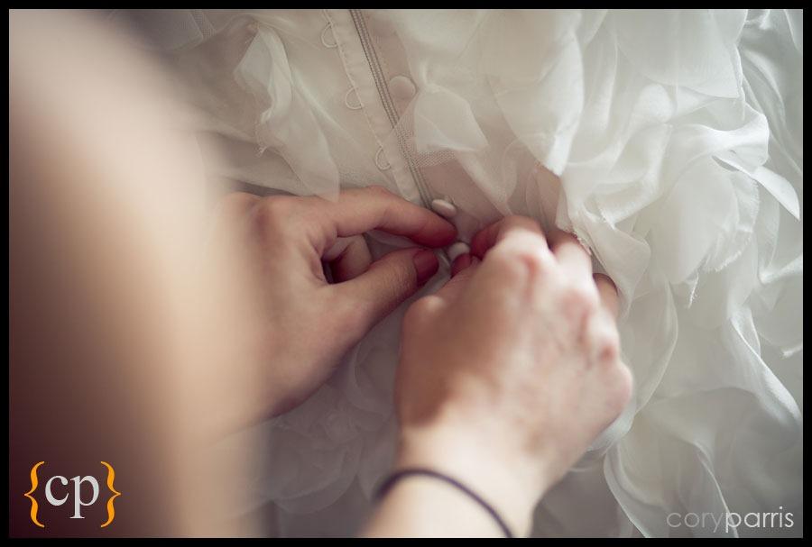 palace-ballroom-seattle-wedding-008