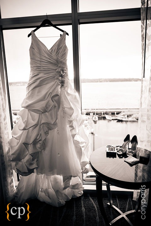bell-harbor-wedding-seattle-002.jpg
