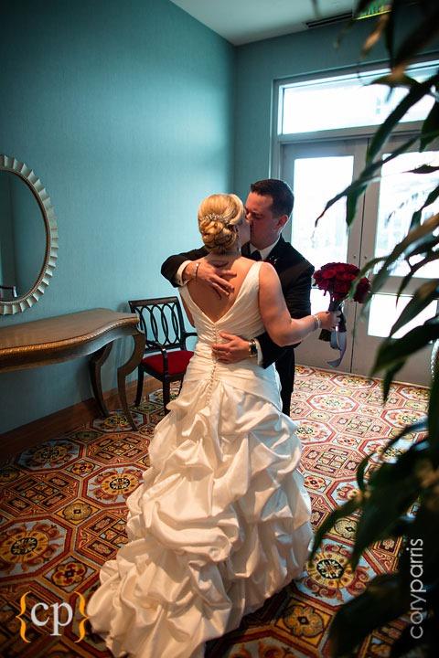 bell-harbor-wedding-seattle-010.jpg