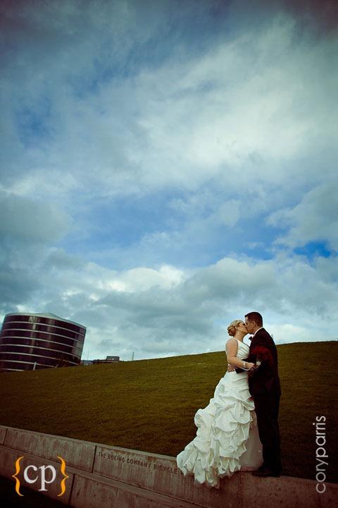 bell-harbor-wedding-seattle-014.jpg