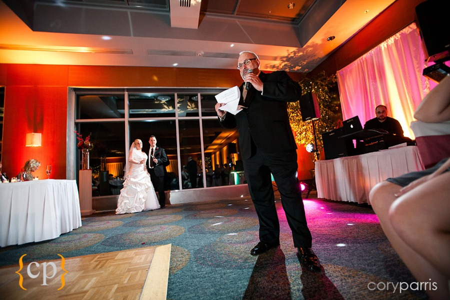 bell-harbor-wedding-seattle-028.jpg