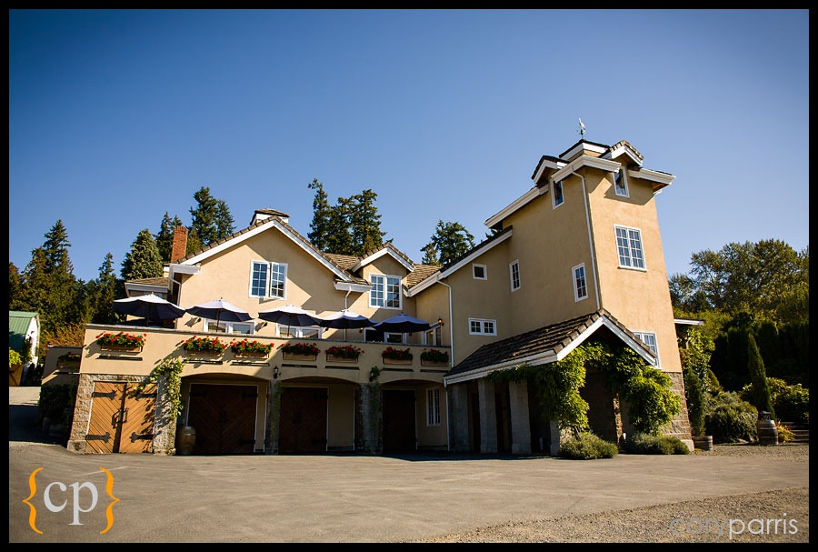 woodinville-wedding-at-delille-cellars-001.jpg