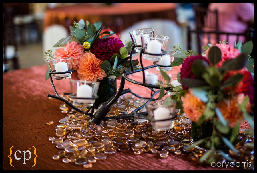 woodinville-wedding-at-delille-cellars-004.jpg