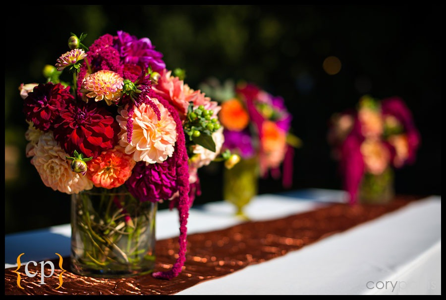 woodinville-wedding-at-delille-cellars-007.jpg