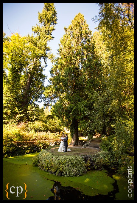 woodinville-wedding-at-delille-cellars-009.jpg