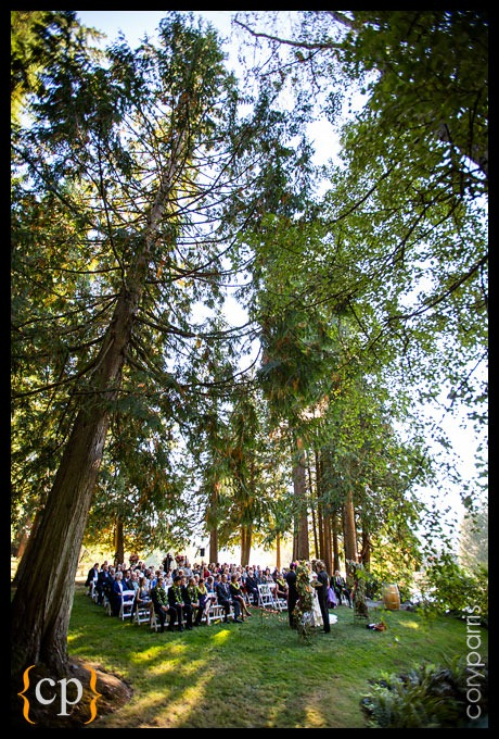 woodinville-wedding-at-delille-cellars-016.jpg