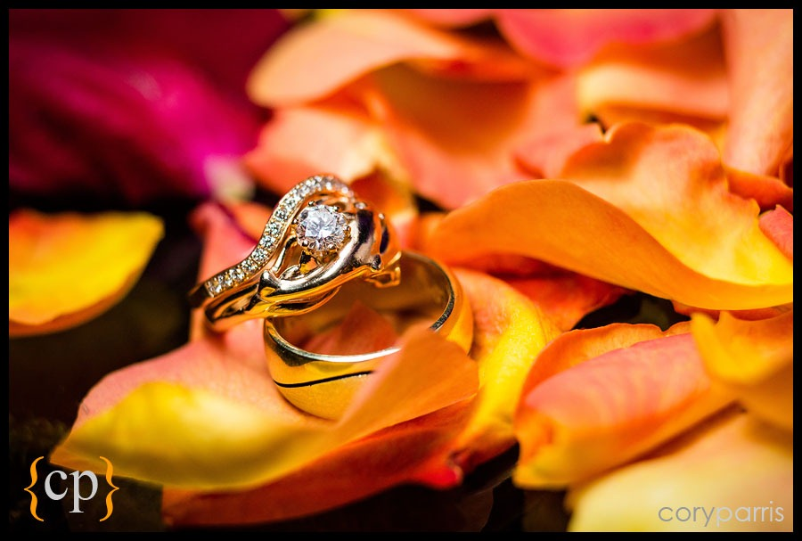 woodinville-wedding-at-delille-cellars-024.jpg