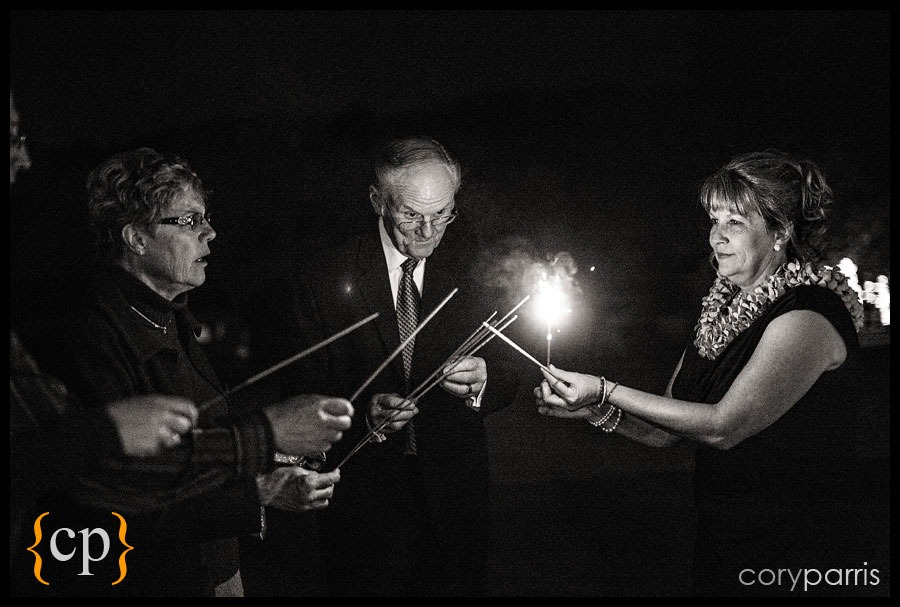 woodinville-wedding-at-delille-cellars-028.jpg