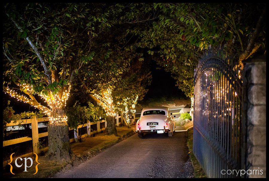 woodinville-wedding-at-delille-cellars-030.jpg