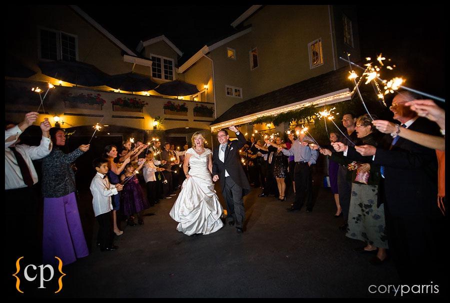 pamandrichard-wedding-delille-cellars