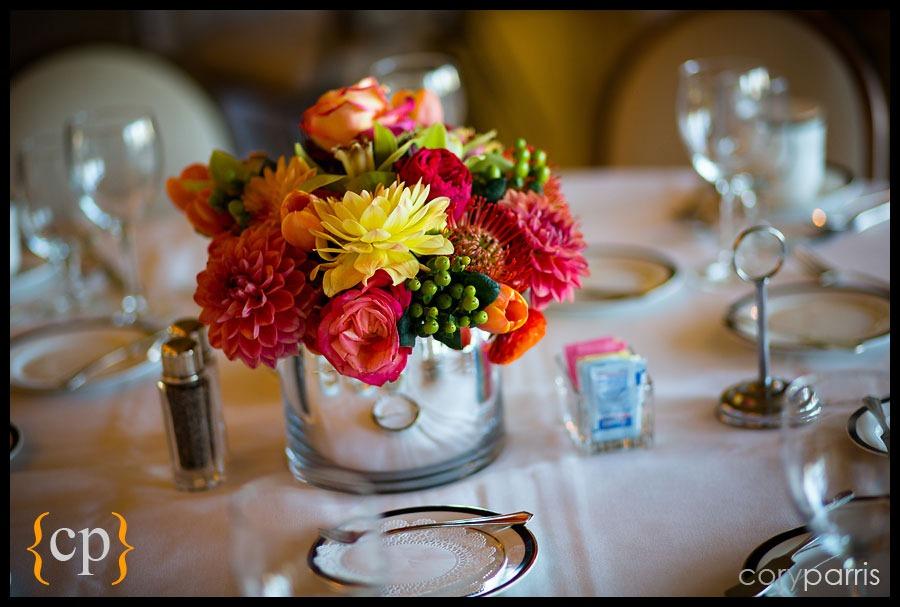 broadmoor-golf-club-seattle-wedding-001.jpg