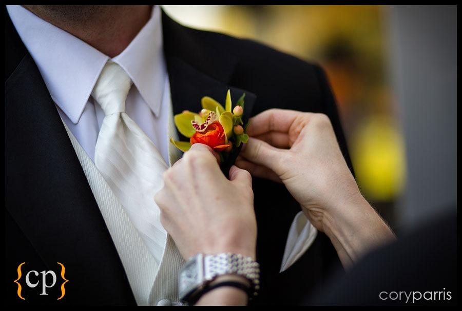 broadmoor-golf-club-seattle-wedding-004.jpg