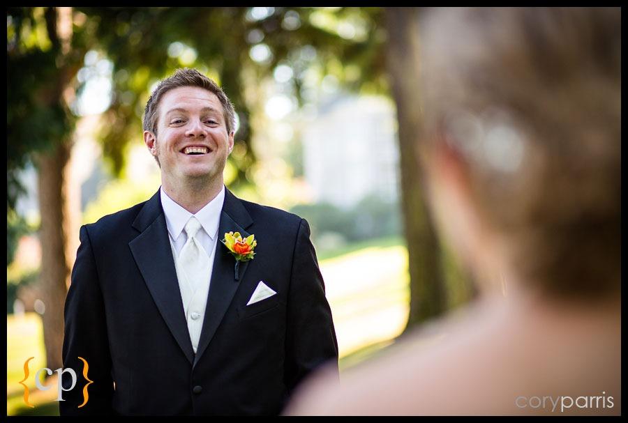 broadmoor-golf-club-seattle-wedding-008.jpg