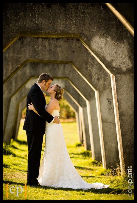 broadmoor-golf-club-seattle-wedding-011.jpg